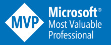 Microsoft Most Valuable Professionnal